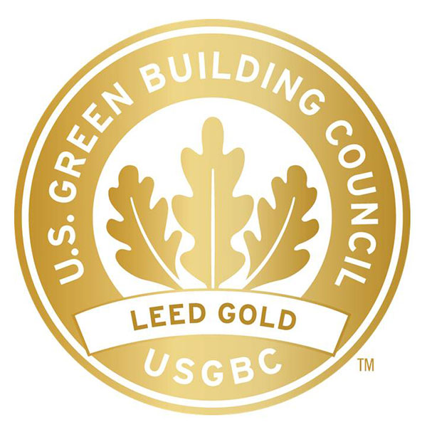 LEED-Gold-Logo-Web